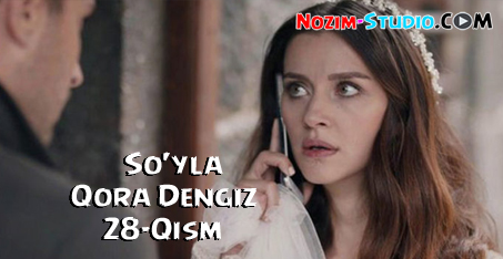 Xovli Hovli Turk Serial ховли турк сериал Instagram Live