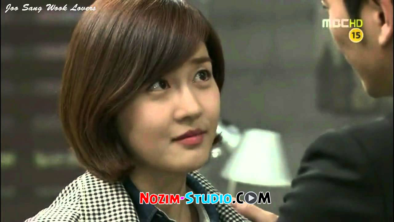 корейский сериал пазанда 48