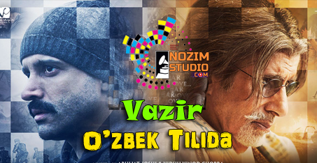 munna boy uzbek tilida skachat