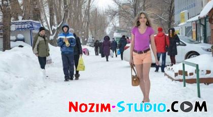 yozgi