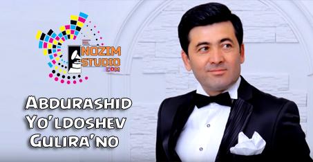 abdurashid yoldoshev скачат клипы