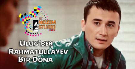 ulugbek rahmatullayev mp3 скачать toshkent