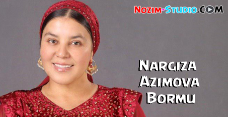 Nargiza azimova mp3 скачать