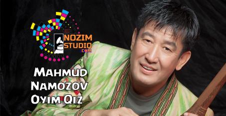 Махмуд номозов ой пари (2018) скачать mp3.