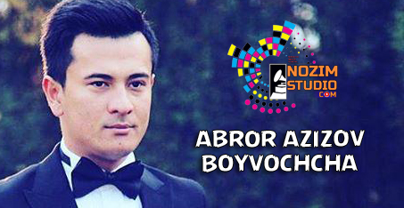 Abror azizov – ko'rdim men » clip. Uz kino, klip, mp3, musiqa.